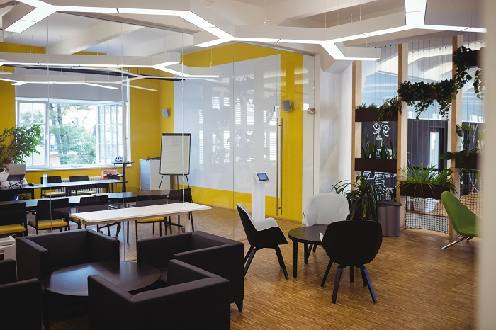 Follow These Easy Furniture Planning Tips For Your Small Office In Vancouver Office Furniture Supply And Installation